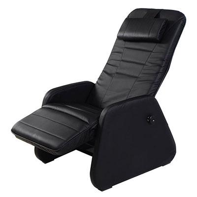 Delicieux #6: Giantex Zero Gravity Sofa Chair Recliner