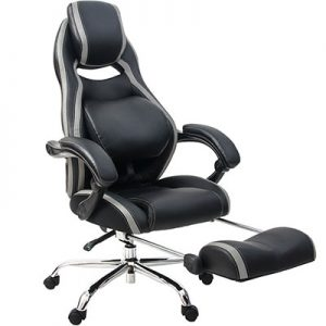 Best Office Chair That Reclines For Naps