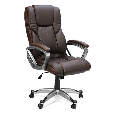 9 Best Office Chairs Under 200 For Lower Back Comfort