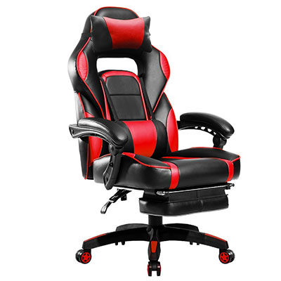 gaming chair MERAX