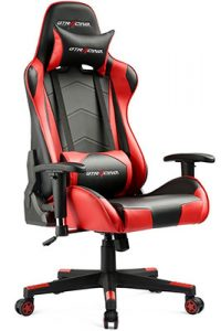 Gtracing Gaming Office Chair Chairs Reviews