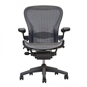 embody office chair. herman-miller-aeron-vs-embody-comparison embody office chair