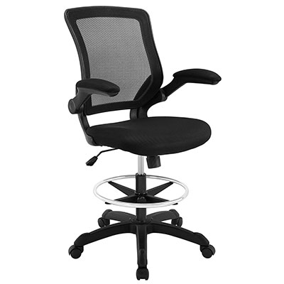 top 11 best drafting chairs and stools 2018 selection