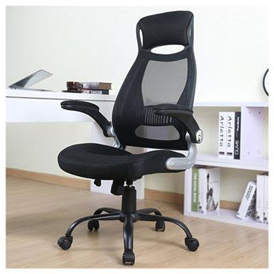 Excellent 6 Owln Ergonomic High Back Mesh Office Chair Cjindustries Chair Design For Home Cjindustriesco