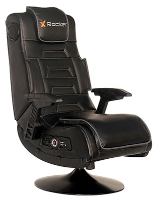 Fabulous 10 Best Gaming Chairs For Ps4 Comfortable Sitting 2019 Evergreenethics Interior Chair Design Evergreenethicsorg