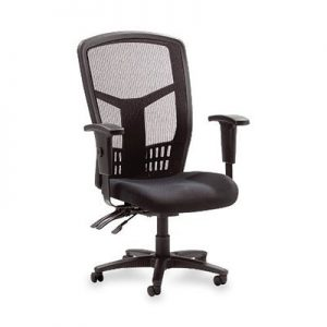Best Office Chair Brands