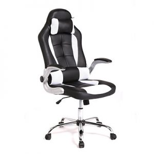 Fantastic 5 Good Cheap Gaming Chairs That Will Last 2018 Selection Gamerscity Chair Design For Home Gamerscityorg