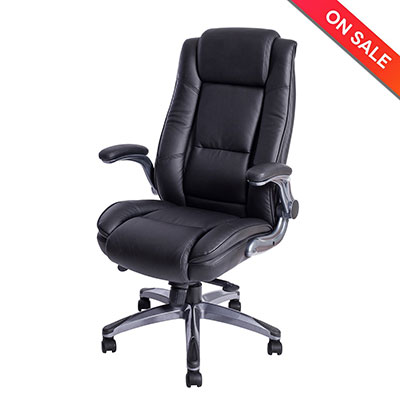 7 best pregnancy office chairs for back comfort 2018 guide