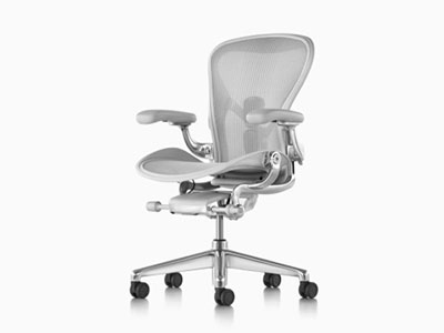 herman miller chair sizes choosing the right one officechairist com