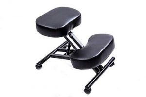 Bon Sleekform Ergonomic Kneeling Chair. Kneeling Chairs Reviews