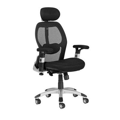 ergonomic-office-chair  sc 1 st  Officechairist.com & Taking Advantage Of Staples Office Chairs Sale - Officechairist.com