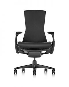 Expensive Office Chairs