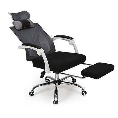 8 Top Rated Orthopedic Office Chairs [2019 Ultimate Guide ...