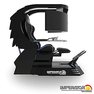 Astonishing The Top Zero Gravity Desk For 2019 Officechairist Com Theyellowbook Wood Chair Design Ideas Theyellowbookinfo
