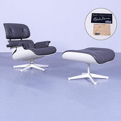 Strange Vitra Vs Herman Miller Whats The Best Eames Lounge Chair Forskolin Free Trial Chair Design Images Forskolin Free Trialorg