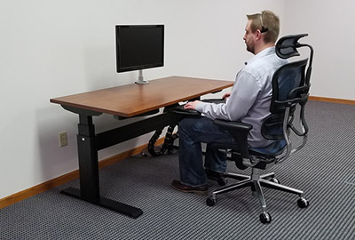 Adjusting Your Office Chair The Ultimate Guide