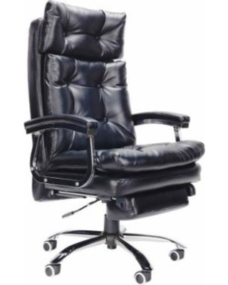 Amazing How To Choose The Right Reclining Office Chair Ibusinesslaw Wood Chair Design Ideas Ibusinesslaworg