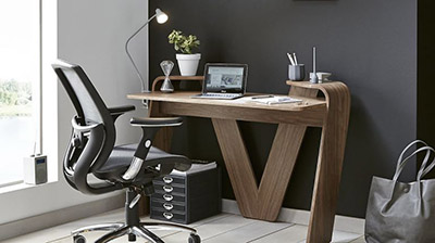 Terrific How To Choose The Best Office Chair For Lower Back Pain Evergreenethics Interior Chair Design Evergreenethicsorg