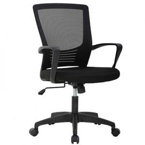 Cool Bestoffice Ergonomic Office Chair Review Officechairist Com Short Links Chair Design For Home Short Linksinfo