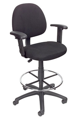 10 Best Office Chairs For Lower Back Pain 2020 Complete Guide Officechairist Com