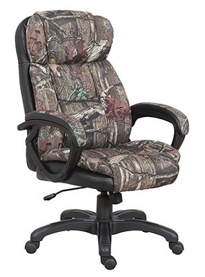 Killabee Big And Tall Gaming Chair Amp Office Chair Review